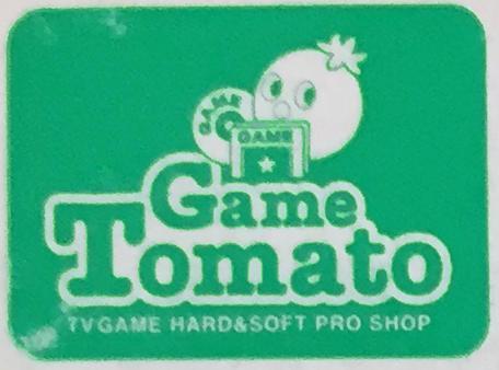 gametomato01.jpg