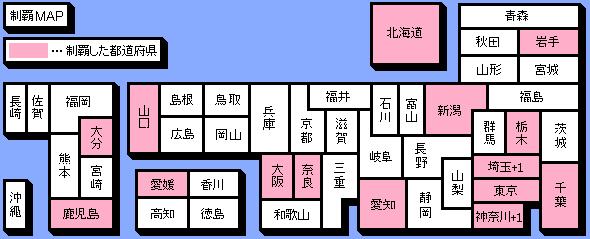 seiha_map17.png