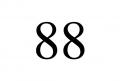 88-1-1.jpg