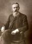 Nikolai-Rimsky-Korsakov-facts.jpg