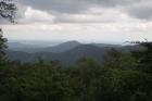 0908雨巻山