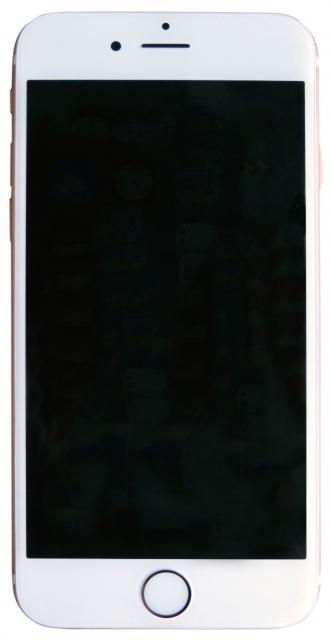 iphone xs アップル 最新