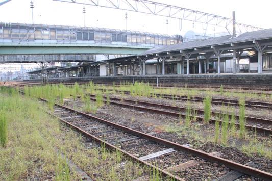大牟田駅20170910 (6)のコピー