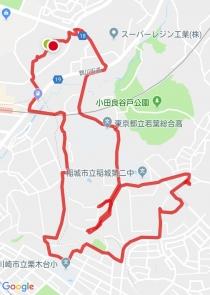 MMH-180814若葉台都県境710