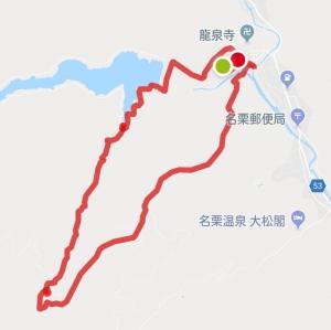 MMH-180818白谷沢SQ