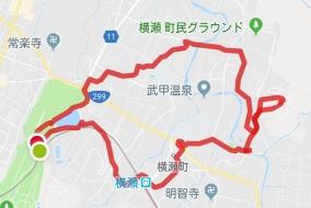 MMH180924横瀬寺坂棚田