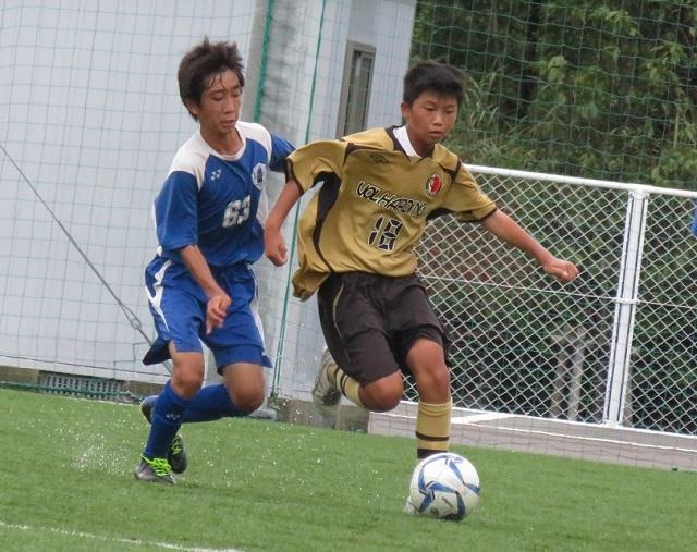 kensuke0901.jpg