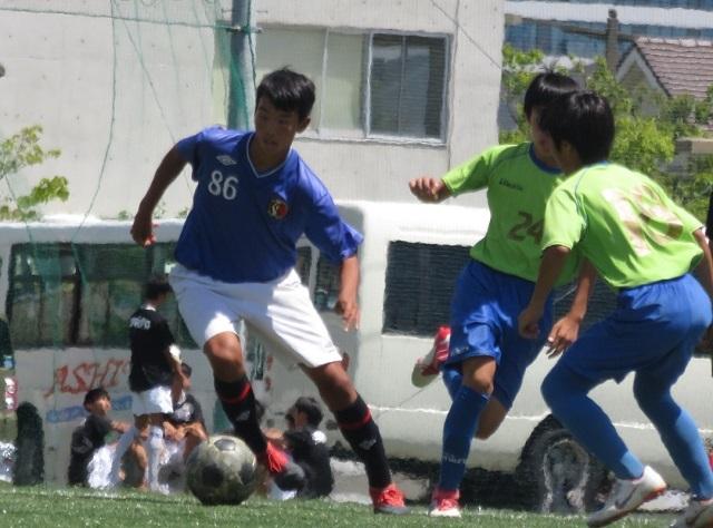 ryosuke0817.jpg