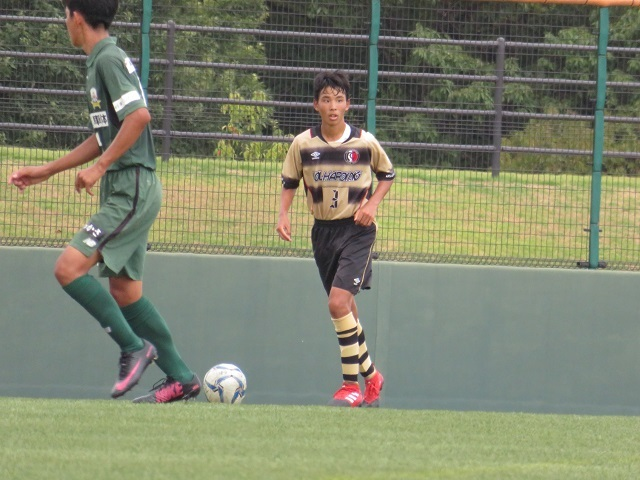 ryosuke0825.jpg