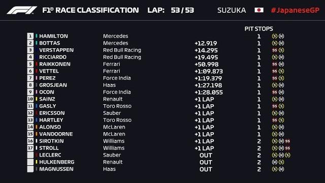 2018-Japanese-GP.jpg