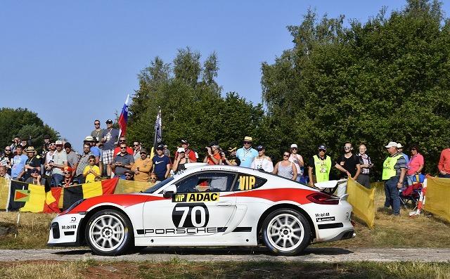 porsche-cayman-gt4-clubsport-rally-concept17171471471744 (2)