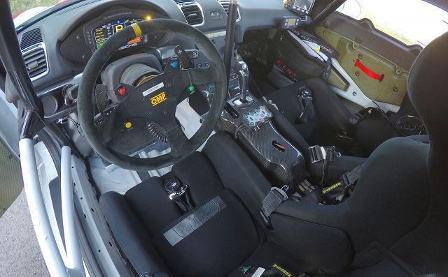 porsche-cayman-gt4-clubsport-rally-concept17171471471744 (3)