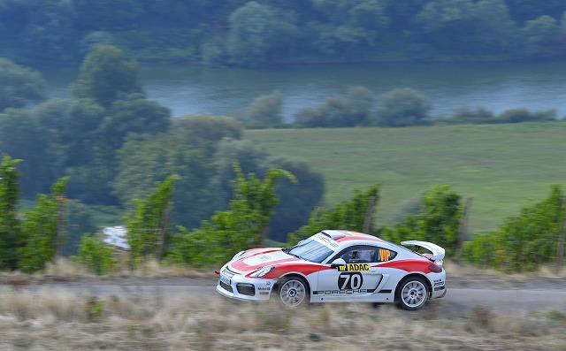 porsche-cayman-gt4-clubsport-rally-concept17171471471744 (4)