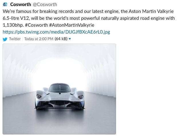 Aston-Martin-Valkyrie-298798wer (5)