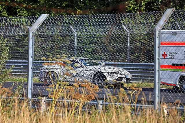 2019-toyota-supra-crash-A90 (3)