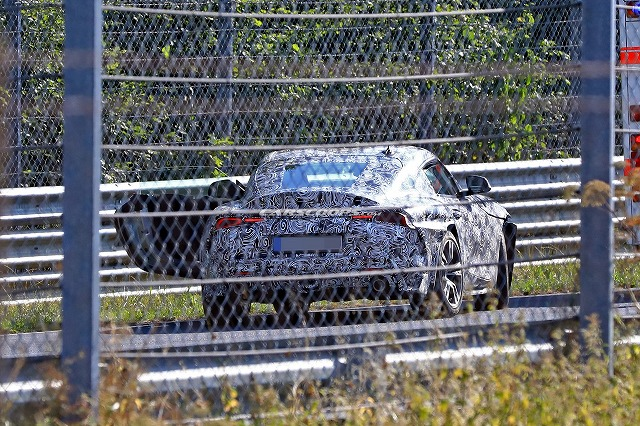 2019-toyota-supra-crash-A90 (1)
