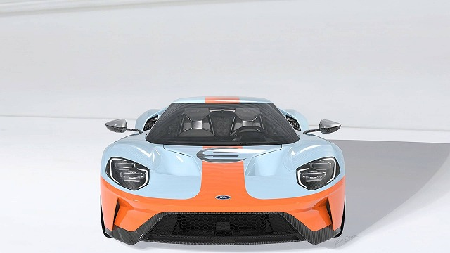 2019-ford-gt-heritage (6)
