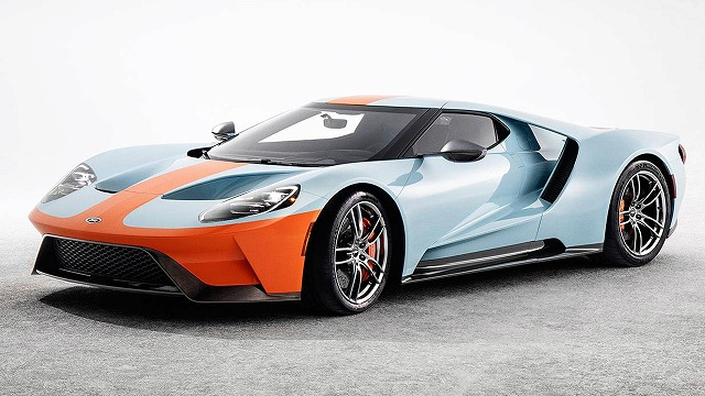 2019-ford-gt-heritage (4)
