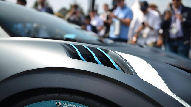 bugatti-divo46 (4)