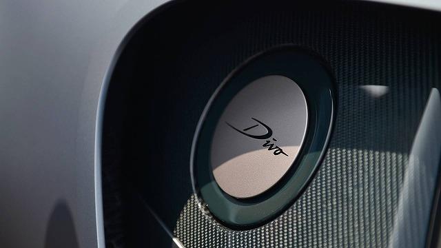 bugatti-divo46 (6)