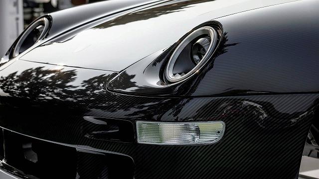 porsche-911-carbon-fiber-body (6)