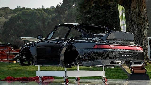 porsche-911-carbon-fiber-body (1)