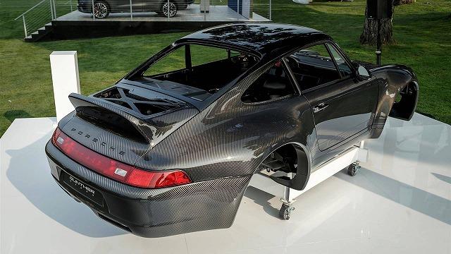 porsche-911-carbon-fiber-body (2)