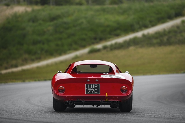 1962_Ferrari_250_GTO984 (10)