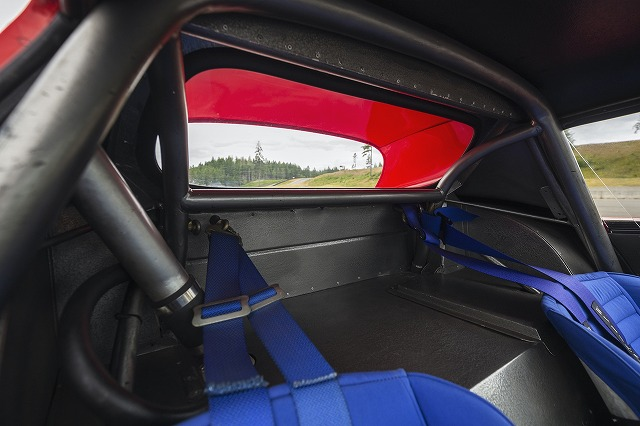 1962_Ferrari_250_GTO984 (6)