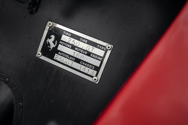 1962_Ferrari_250_GTO984 (1)