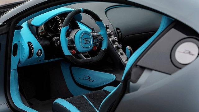 bugatti-divo 564654 (4)