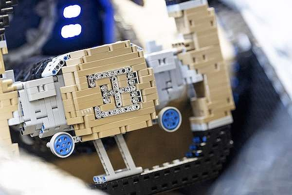 Buaggti-LEGO- (2)