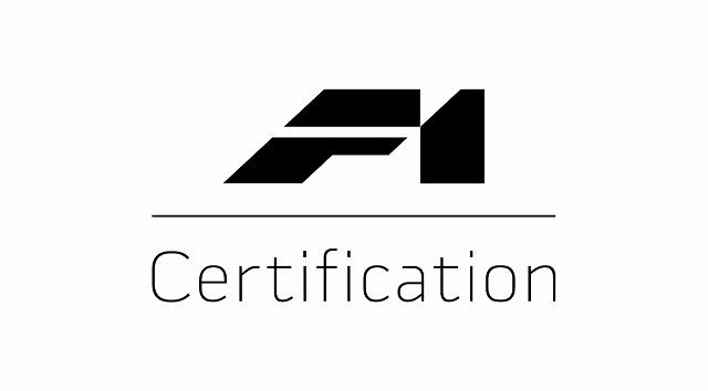 mclaren-F1GTR25Rrestoration (7)