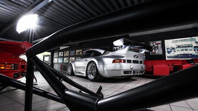 Porsche-911DP-Motorsport- (4)
