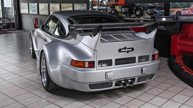 Porsche-911DP-Motorsport- (6)