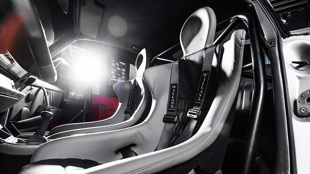 Porsche-911DP-Motorsport- (1)