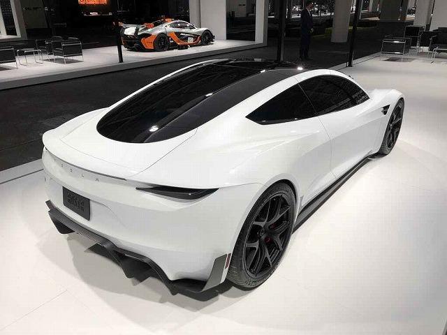 Tesla-roadster-2 (3)