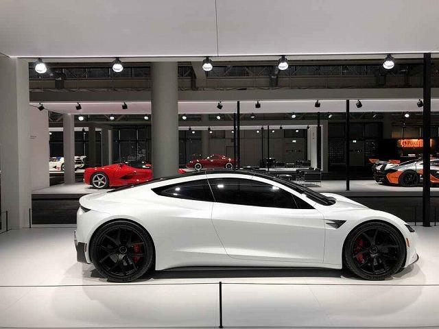 Tesla-roadster-2 (2)
