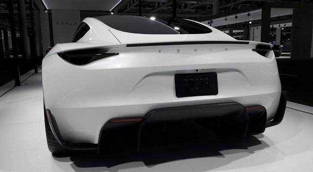 Tesla-roadster-2 (5)