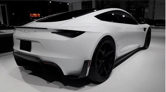 Tesla-roadster-2 (7)