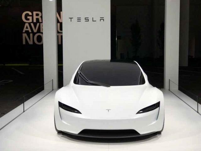 Tesla-roadster-2 (1)
