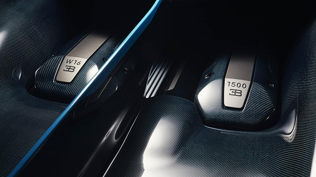 bugatti-w16-engine (3)