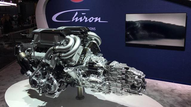 bugatti-w16-engine (2)
