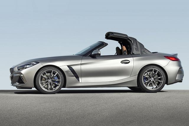 BMW-Z4@@@@ (5)