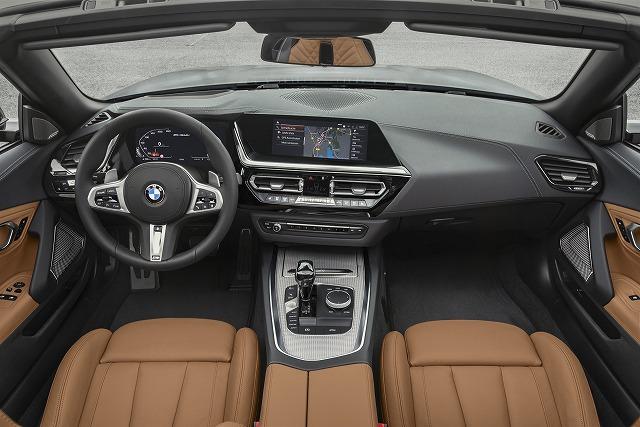 BMW-Z4@@@@ (2)
