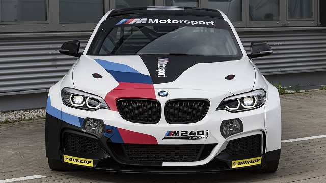 m240i-racing-cup (1)
