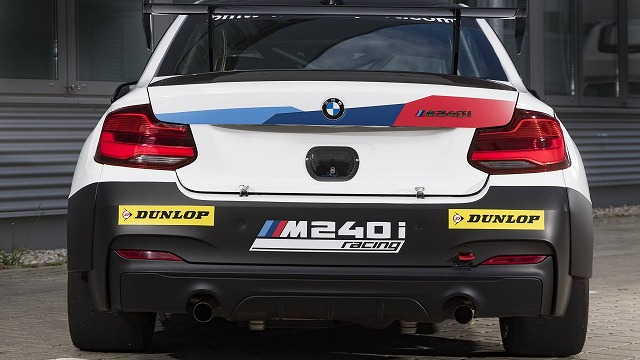 m240i-racing-cup (4)