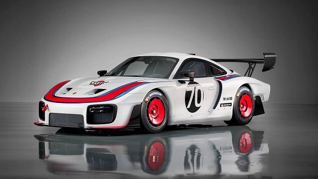 Porsche_935_1 (7)