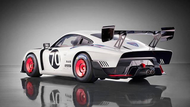 Porsche_935_1 (5)