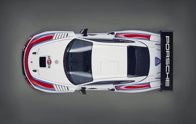 Porsche_935_1 (8)
